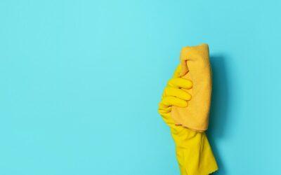 Ripartiamo assieme! L'Italiana offre un servizio completo di pulizia professionale per negozi a Varese.