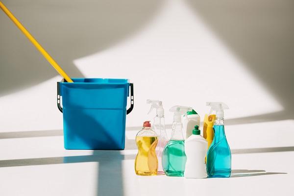 Conosciamo meglio l'impresa di pulizie a Varese e provincia L'italiana