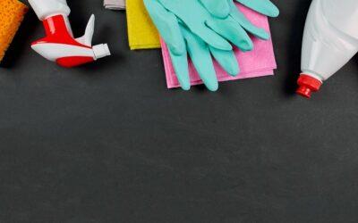 Ci sono mille motivi per contattare l'impresa di pulizie per condomini di Milano L'italiana
